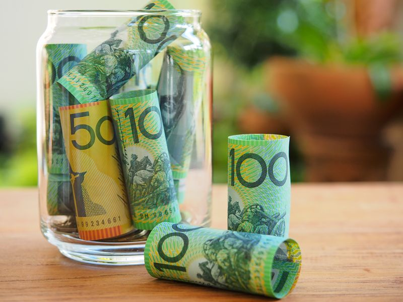 smsf accounting fees